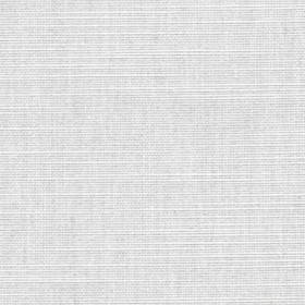 ЛИМА белый