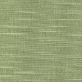 ЛИМА зелёный
