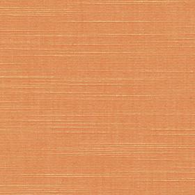 ЛИМА оранжевый