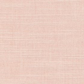 ЛИМА персиковый