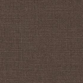 ЛИМА тёмно-коричневый