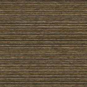 МАРАКЕШ DIM-OUT коричневый