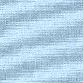 ОМЕГА голубой