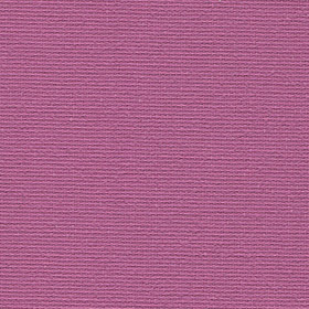 ОМЕГА лиловый