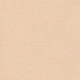 ОМЕГА персиковый