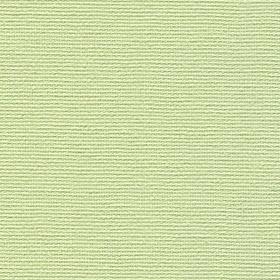 ОМЕГА светло-зелёный