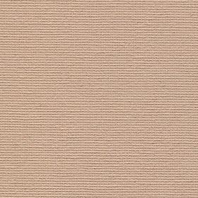 ОМЕГА светло-коричневый