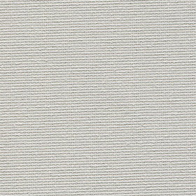 ОМЕГА светло-серый