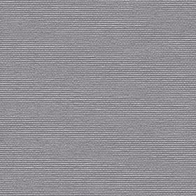 ОМЕГА серый