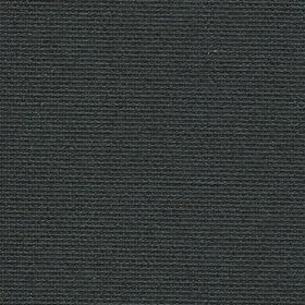 ОМЕГА BLACK-OUT чёрный