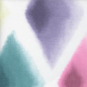 ПАЛИТРА лиловый