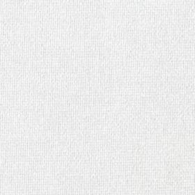 ПЕРЛ белый