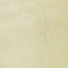 ПЕРЛ оливковый