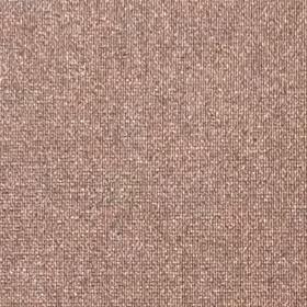 ПЕРЛ светло-коричневый