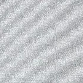 ПЕРЛ серый