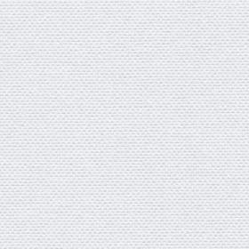 СИЛКСКРИН белый