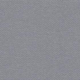 СИЛКСКРИН серый