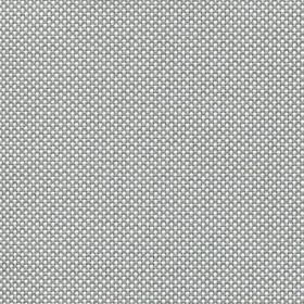 СКРИН светло-серый