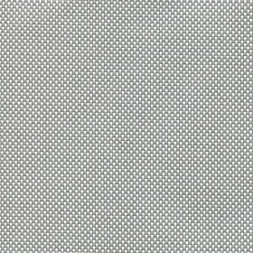 СКРИН II серый