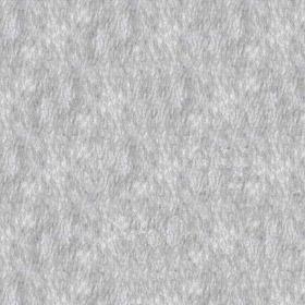 ХАРИЗМА серебро
