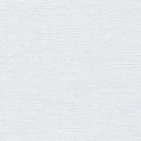 ЧЕЛСИ белый