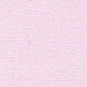 ЧЕЛСИ светло-розовый