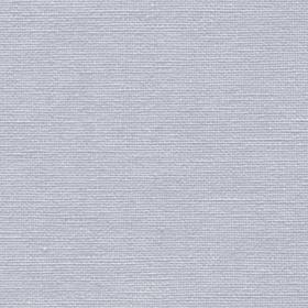 ЧЕЛСИ серый