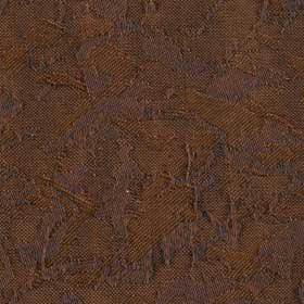 ШЁЛК коричневый