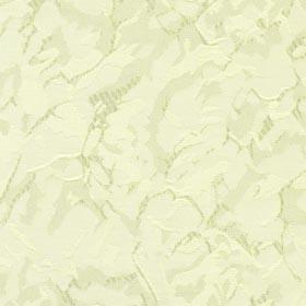 ШЁЛК светло-лимонный