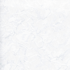 ШЁЛК BLACK-OUT белый