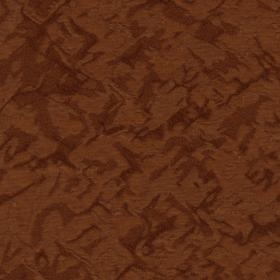 ШЁЛК BLACK-OUT коричневый