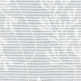 ШПАЛЕРА белый